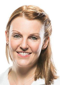 Ann-Christine Engelmann