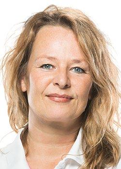 Anke Castrup