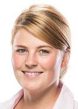 Sandra Steinert