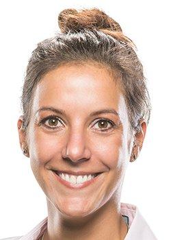 Franziska Aumann
