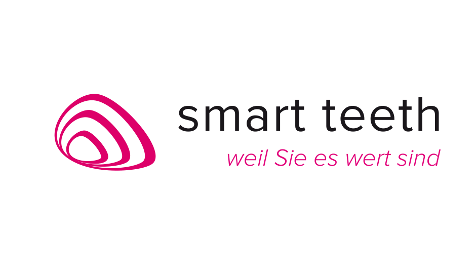 smart-teeth-2012_weiß