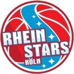 rheinstars_slider_logo