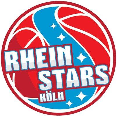 RheinstarsLogo