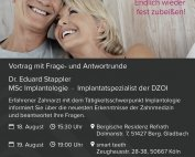 PA_Implantate_Anzeige_August_2015