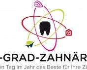 365Grad_Logo_RZ_RGB