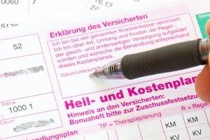 heil-und-kostenplan