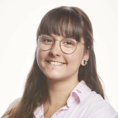 Katharina Dolla
