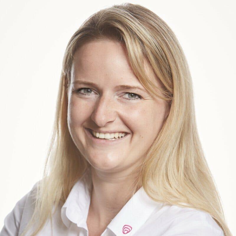 Stefanie Lynen